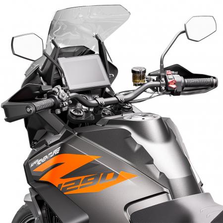KTM 1290 Super Adventure S [6]