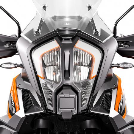 KTM 1290 Super Adventure S [7]