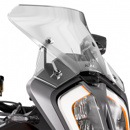 KTM 1290 Super Adventure S [10]