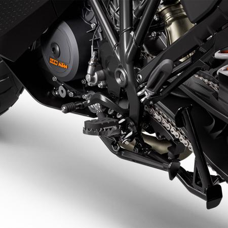 KTM 1290 Super Adventure S [5]