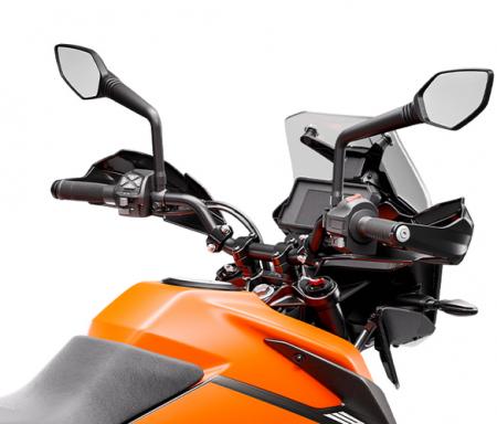 KTM 390 Adventure [2]
