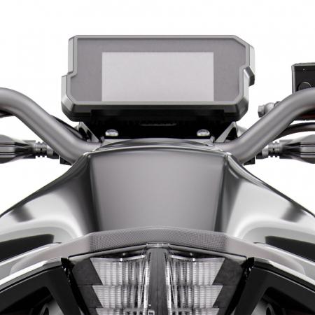 KTM 390 Duke - PROMOTIE [3]