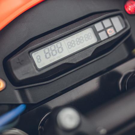KTM 690 Enduro R [4]