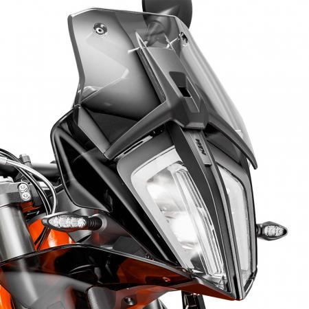 KTM 890 Adventure R [6]