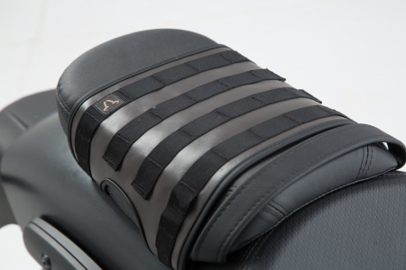 Legend Gear Saddle Strap SLS Ean: 4052572034231 Ean:40525720342312