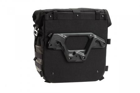 Legend Gear Side Bag LC2 13,5l pentru SLC dreapta1