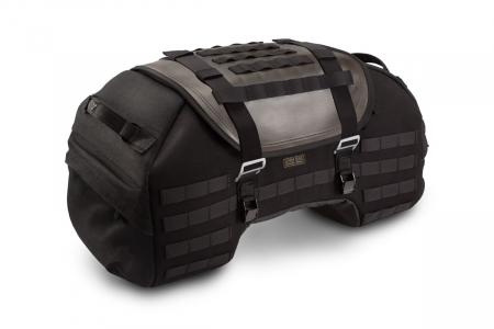 Legend Gear Tail Bag LR2 48l0