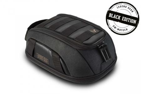LEGEND GEAR TANK BAG LT1 Editie Neagru 3.0-5.5 l Ean: 40525720416590