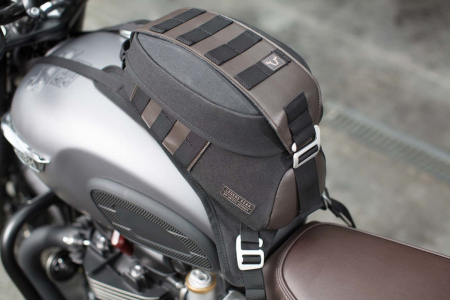 Legend Gear Tank Bag LT2 Ean: 40525720343851