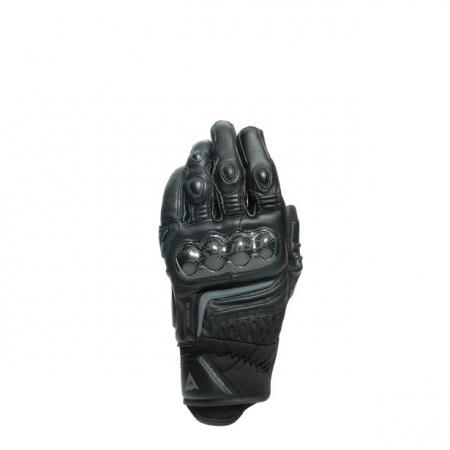 Manusi Moto DAINESE CARBON 3 BLACK/BLACK marime L