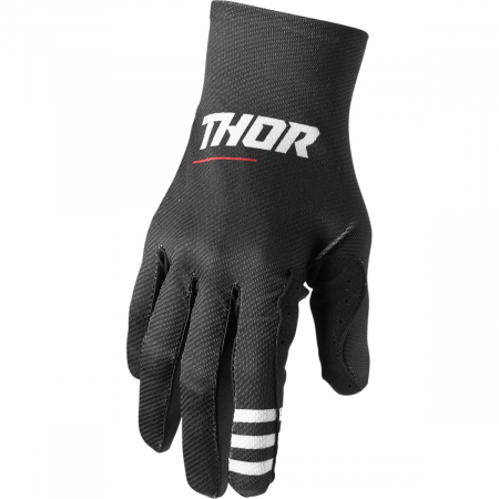Manusi Off-Road  Thor E Agile Plus Negru 2XL