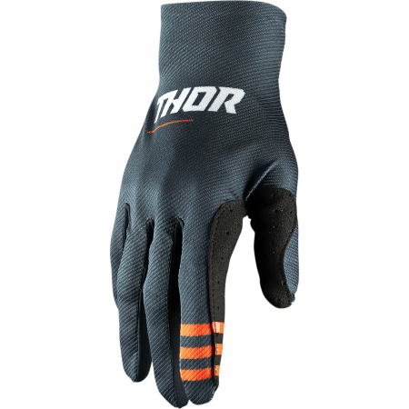 Manusi Off-Road  Thor E Agile Plus Navy XS