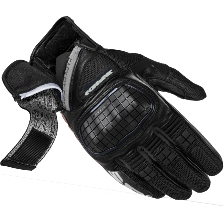 Manusi Spidi X-Force [1]