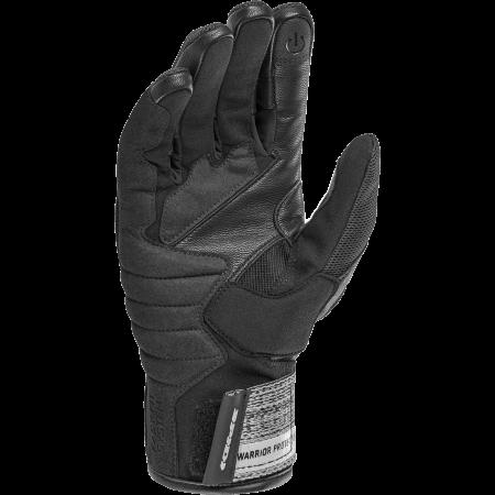 Manusi Spidi X-Force [2]