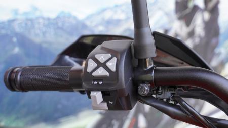 Motocicleta A2 KTM 390 Duke ABS 390cc 43CP - K81044 [6]