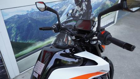 Motocicleta A2 KTM 390 Duke ABS 390cc 43CP - K81044 [4]
