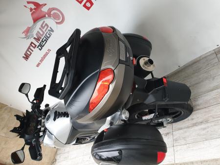 Motocicleta A2 Suzuki DL650 V-Strom 650cc 33.5CP - S01890 [11]