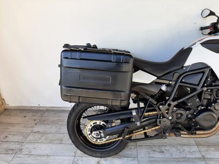 Motocicleta BMW F800 GS 800cc 84.5CP - B00593 [2]