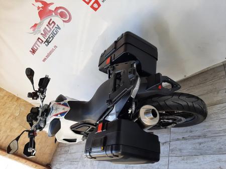 Motocicleta BMW F800 GS 800cc 84.5CP - B00593 [11]