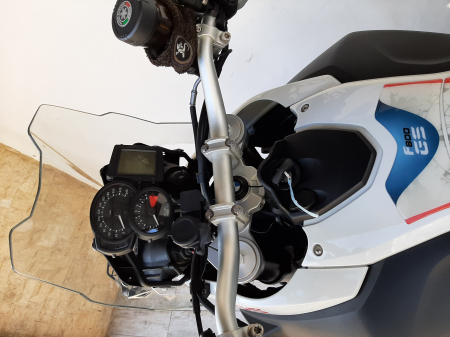 Motocicleta BMW F800 GS 800cc 84.5CP - B00593 [12]
