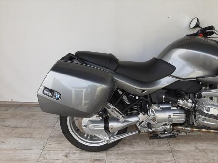 Motocicleta BMW R1150 R 1150cc 83CP - B77999 [2]
