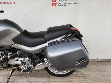 Motocicleta BMW R1150 R 1150cc 83CP - B77999 [9]