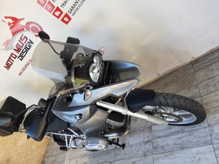 Motocicleta BMW R1200 GS ABS 1200cc 95.5CP - B67780 [5]