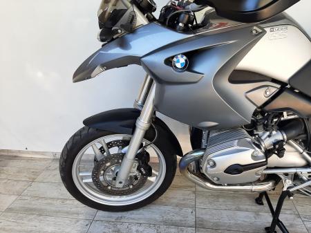 Motocicleta BMW R1200 GS ABS 1200cc 95.5CP - B67780 [8]