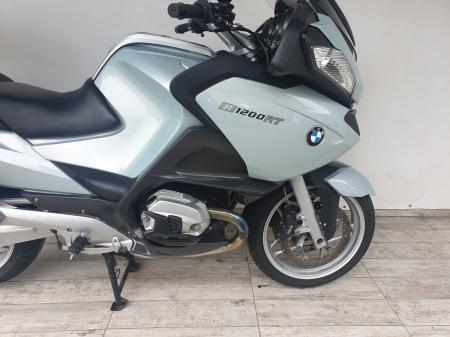 Motocicleta BMW R1200 RT 1200cc 109CP - B32356 [3]