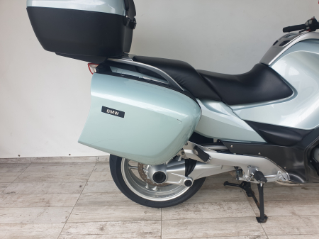 Motocicleta BMW R1200 RT 1200cc 109CP - B32356 [2]