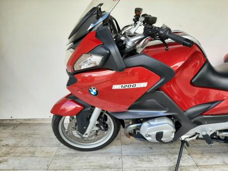 Motocicleta BMW R1200RT ABS 1200cc 109CP - B28919 [9]