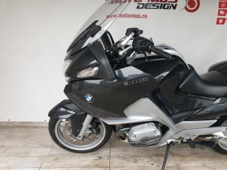 Motocicleta BMW R1200RT ABS 1200cc 110CP - B04960 [8]