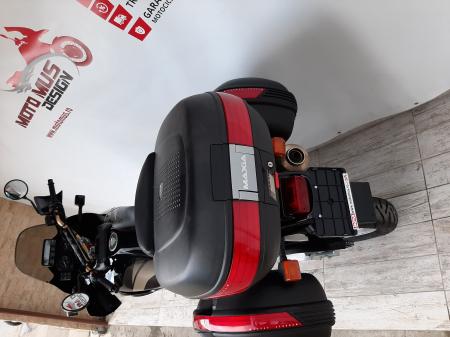 Motocicleta Honda Africa Twin 750cc 59CP - H1047111