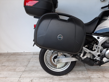 Motocicleta Honda Africa Twin 750cc 59CP - H104712