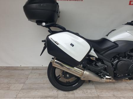 Motocicleta Honda CBF1000 ST ABS 1000cc 106CP - H04951 [2]