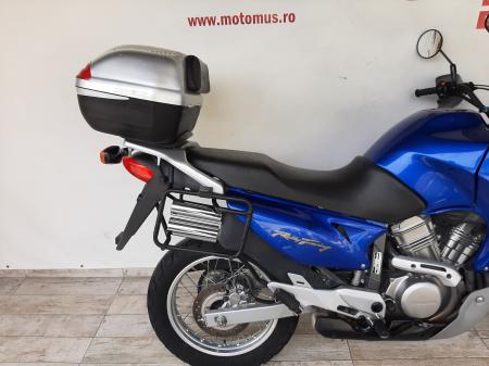 Motocicleta Honda XL650V Transalp 650cc 52CP - H35689 [2]