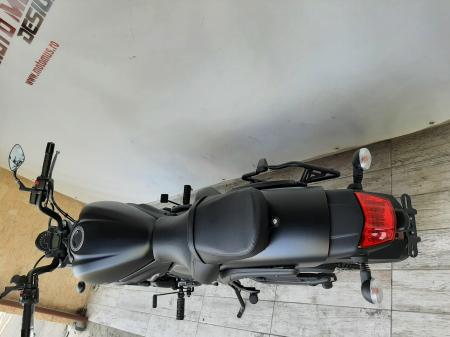 Motocicleta Kawasaki Vulcan S 650 ABS 650cc 60CP - K01152 [11]