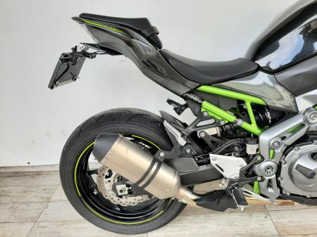 Motocicleta Kawasaki Z900 ABS 900cc 123CP - K02325 [2]