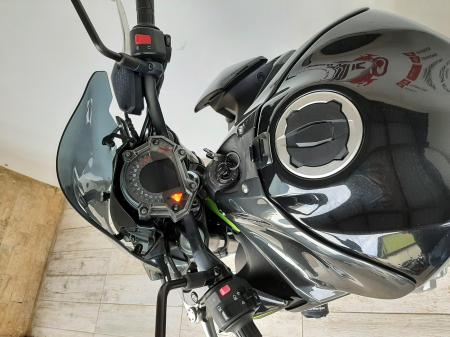 Motocicleta Kawasaki Z900 ABS 900cc 123CP - K02325 [12]