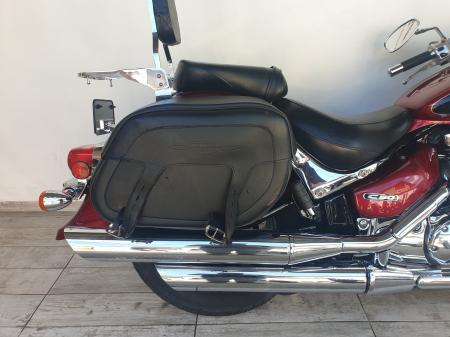 Motocicleta Suzuki VL800 Boulevard C50 800cc 52CP - S05687 [2]