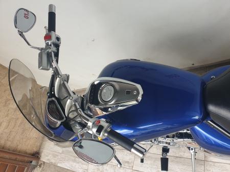 Motocicleta Suzuki VZ800 Boulevard M50 800cc 51CP - S0005212