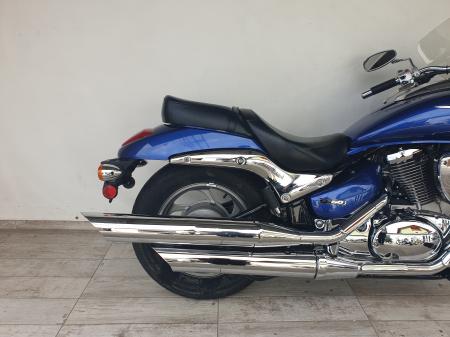 Motocicleta Suzuki VZ800 Boulevard M50 800cc 51CP - S000522