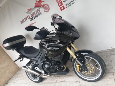 Motocicleta Triumph Tiger 1050 1050cc 114CP - T39330 [4]