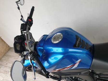 Motocicleta Yamaha FZ1 1000cc 148CP - Superba - Y09166 [12]