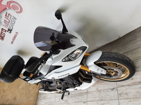 Motocicleta Yamaha FZ8 Fazer 800cc 105CP - Y01746 [5]