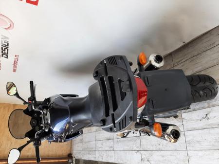 Motocicleta Yamaha TDM 900 900cc 85CP - Y03726 [11]
