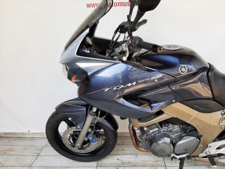 Motocicleta Yamaha TDM 900 900cc 85CP - Y03726 [8]
