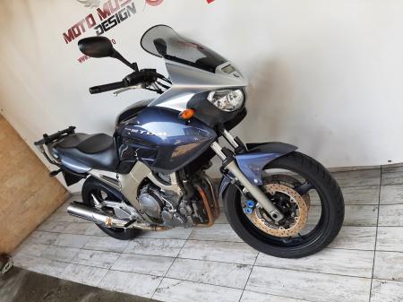 Motocicleta Yamaha TDM 900 900cc 85CP - Y03726 [4]