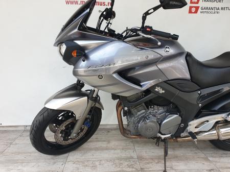 Motocicleta Yamaha TDM 900 900cc 85CP - Y10467 [8]