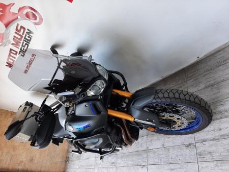 Motocicleta Yamaha XT1200Z Super Tenere ABS 1200cc 113CP - Y02345 [5]